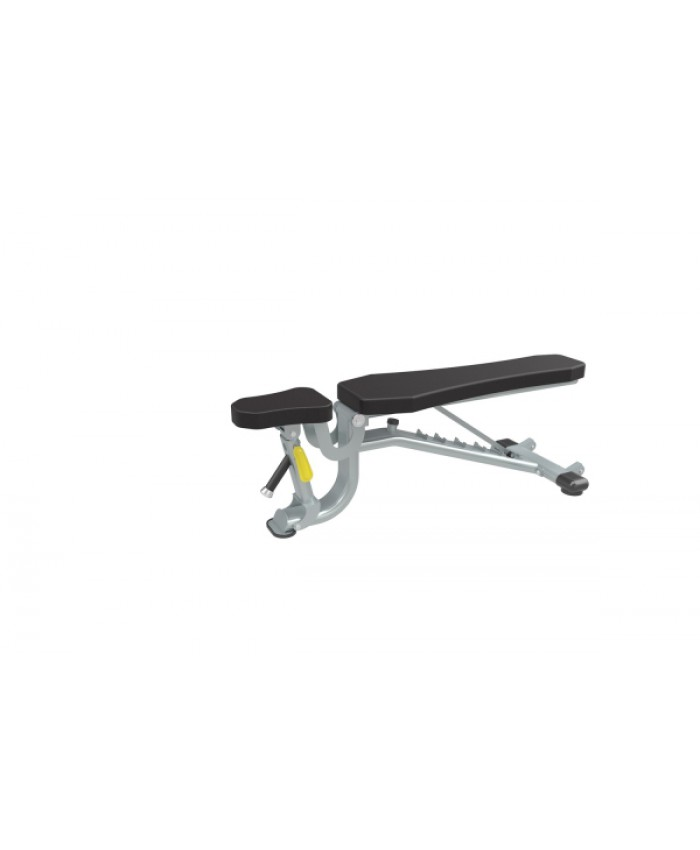 ADJUSTABLE BENCH BENJ-874
