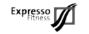 Expresso Fitness Equipment