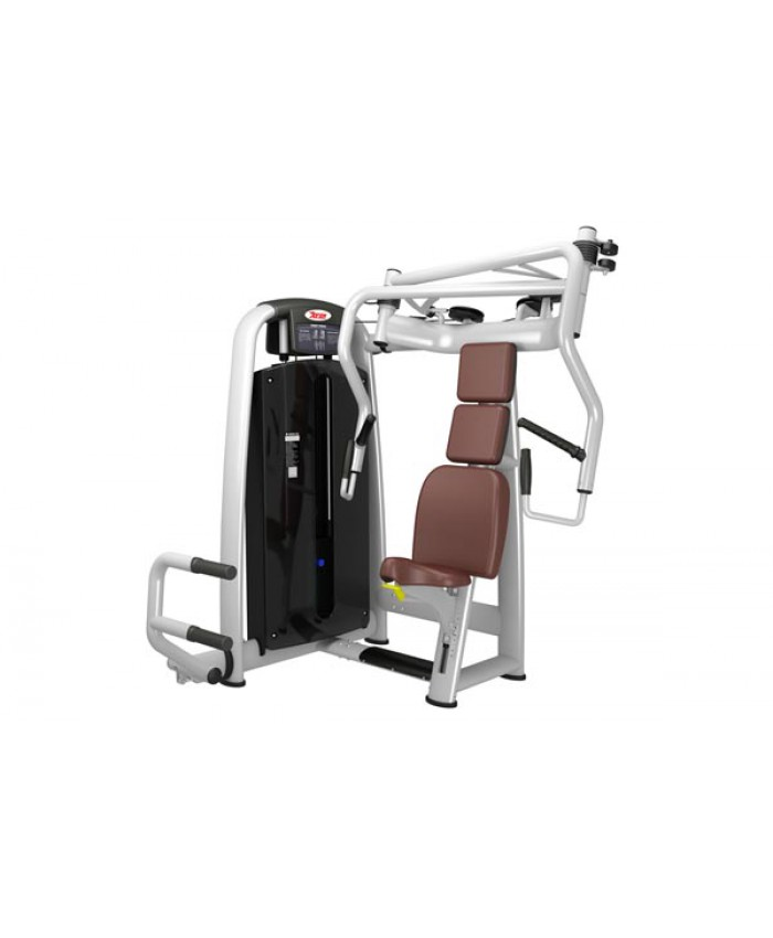 CHEST PRESS MT-201