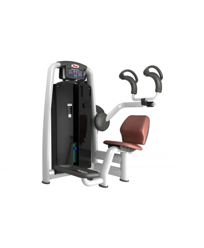 ABDOMINAL MACHINE MT-207