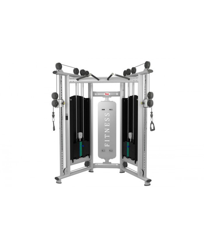 FUNCTIONAL TRAINER MT-224