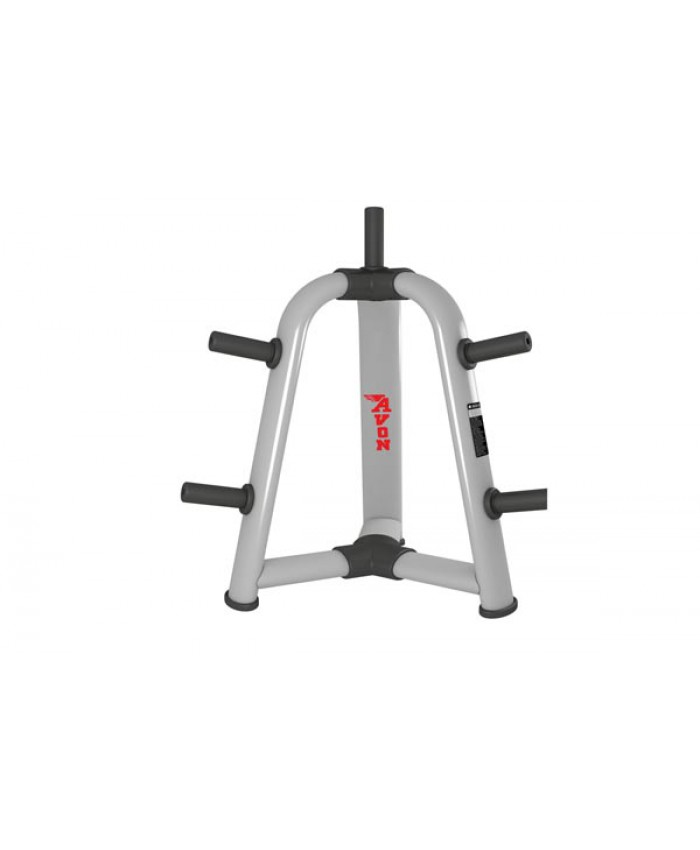 BARBELL RACK MT-238