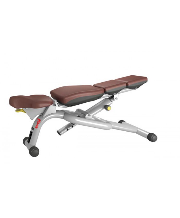 ADJUSTABLE BENCH MT-239