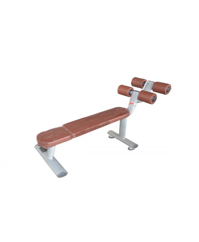 CHEST PRESS MT-243