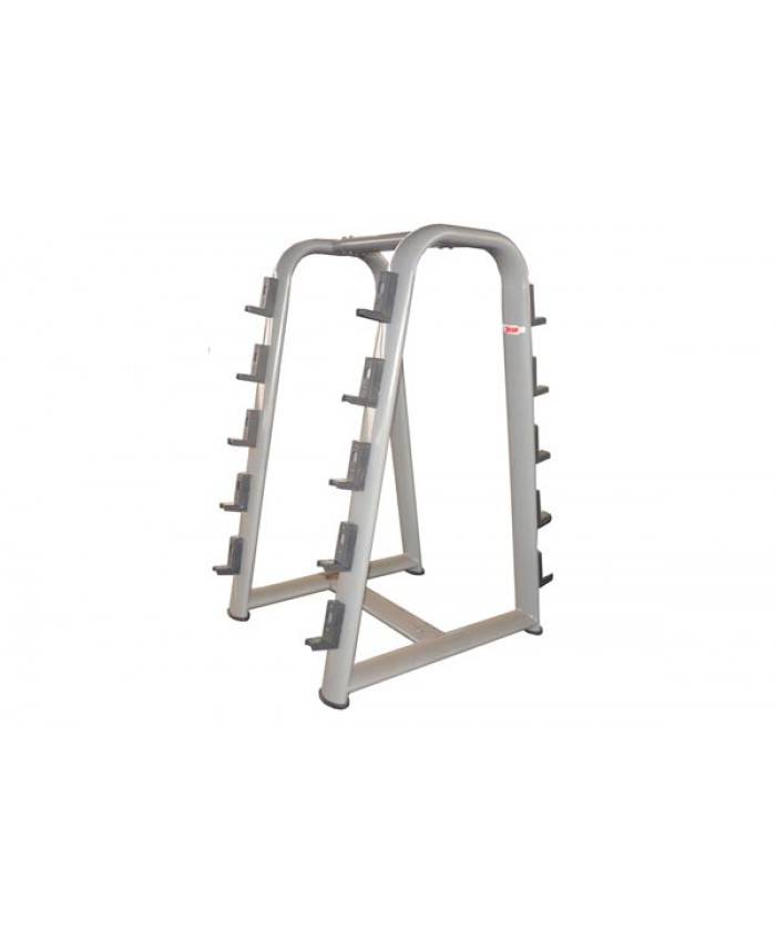 BARBELL RACK FOR 10 PCS. MT-245