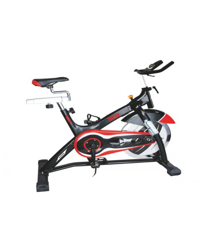 SEMI-COMMERCIAL SPIN BIKE SP-2231