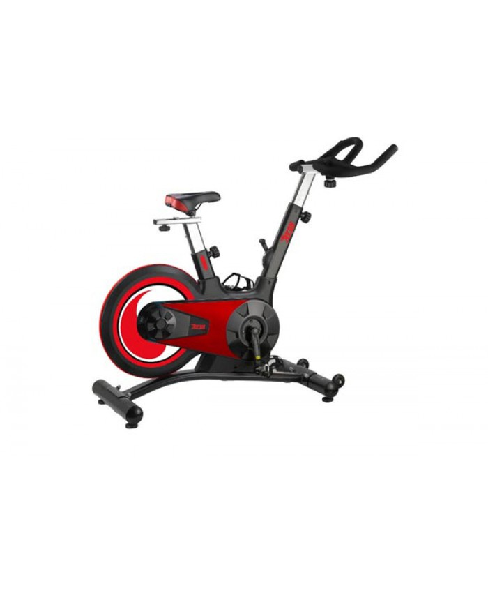 COMMERCIAL SPIN BIKE SP-2251