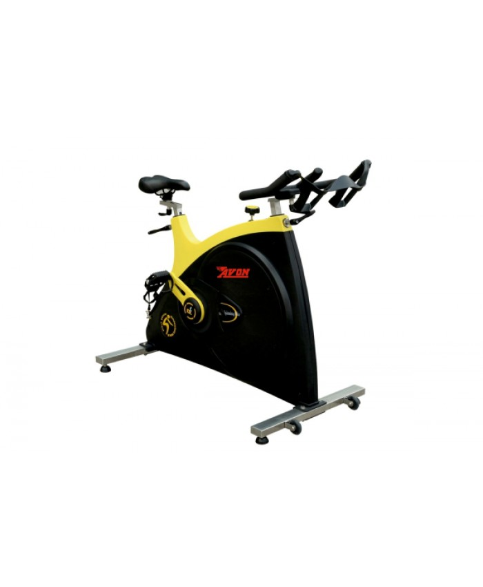 COMMERCIAL SPIN BIKE SP-2282 A