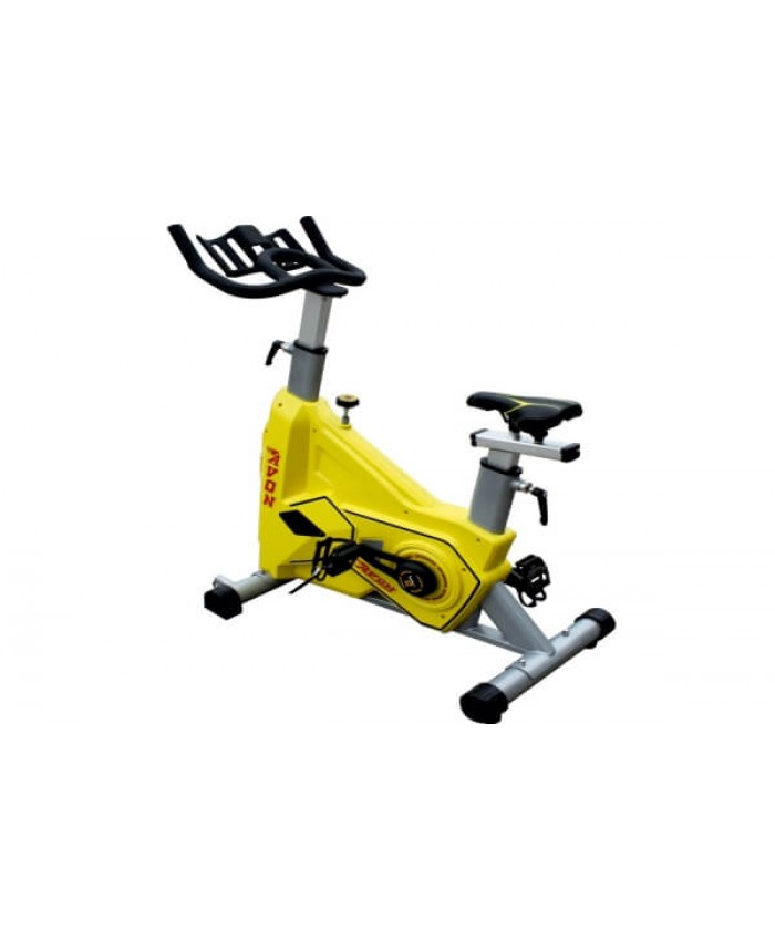 COMMERCIAL SPIN BIKE SP-2285 Y